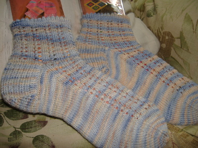 Simply_lovely_lace_socks_2