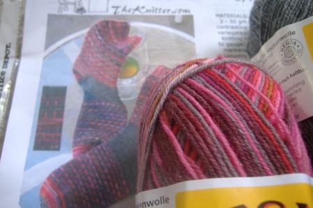 The_knitter_sock_club_october_1