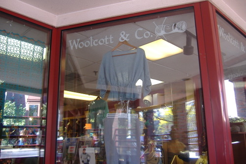 Wolcott_and_co_1